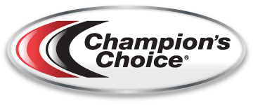Champion's Choice® Salt