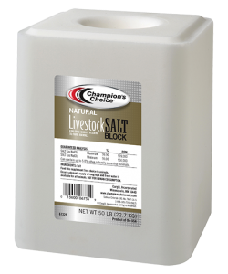 Natural-Livestock-Salt