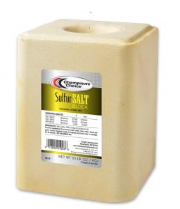 Sulfur-Salt1